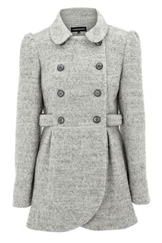 ad7d78725fde Such a cute coat Winter Coats For Women