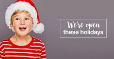 Reminder that we are open throughout the festive season except the public holidays - Mon to Fri and to Call 021 686 2200 to book We also have a 24 hour emergency service a week 365 days a year Laser Dentistry, Cosmetic Dentistry, Fully Booked, Public Holidays, Family Dentistry, Dental Implants, Whitening, Pictures
