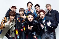 Find images and videos about exo, baekhyun and chanyeol on We Heart It - the app to get lost in what you love. Chanyeol, Kyungsoo, Kaisoo, K Pop, Shinee, Comeback Stage, Arcade, Exo Album, Exo Lockscreen