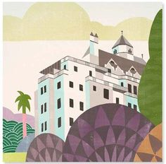 chateau-marmont-hotel