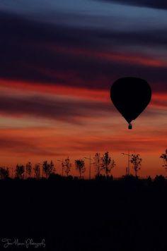 Lorraine Mondial Air Ballon Festival: 2015 France hot air balloon