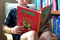 Maternidad explicada por un niño: 10 libros que tus hijos de 10 a 13 años no podrán ...