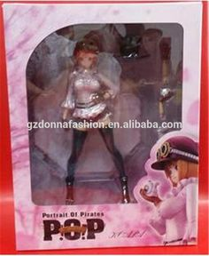 2015 new Wholesale 23cm PVC ONE PIECE Revolutionary Army Koala action figure, View one piece, donnatoyfirm Product Details from Guangzhou Donna Fashion Accessory Co., Ltd. on Alibaba.com