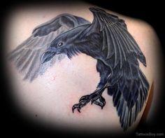 Crow-Tattoo-78-TB1052.jpg (919×768)