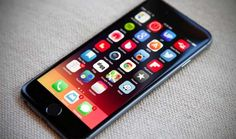 iPhone 6s Force Touch to be more than just Touch