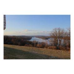 Blue Marsh Lake Leesport, PA