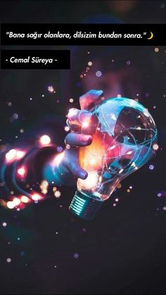 Wallpaper Iphone - Bulb in space. Is it human or robot? - Wildas Wallpaper World Tumblr Wallpaper, Wallpapers Tumblr, Pretty Wallpapers, Galaxy Wallpaper, Cool Wallpaper, Wallpaper Backgrounds, Wallpapers Android, Trendy Wallpaper, Beautiful Wallpaper For Phone