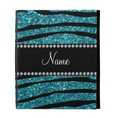 ==> reviews          	Personalized name turquoise zebra stripes iPad case           	Personalized name turquoise zebra stripes iPad case We provide you all shopping site and all informations in our go to store link. You will see low prices onHow to          	Personalized name turquoise zebra s...Cleck Hot Deals >>> http://www.zazzle.com/personalized_name_turquoise_zebra_stripes_case-222828920254344613?rf=238627982471231924&zbar=1&tc=terrest