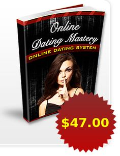 anne lamott online dating dialysis dating apps