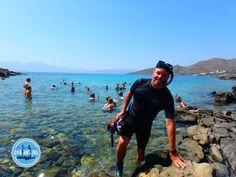 - Zorbas Island apartments in Kokkini Hani, Crete Greece 2020 Paradise Places, Crete Greece, 21st, Island, Nice, Holidays, Crete Holiday, Snorkeling, Tours