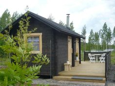 Page not found - Salvos Finnish Sauna, Sauna Room, Contemporary Dining Chairs, Western Red Cedar, Extra Seating, Cottage Homes, Garden Furniture, Country Style, Backyard