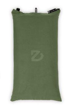 Nemo Equipment 2011 Fillo Luxury Pillow (Green) Nemo Equipment, Inc. http://www.amazon.com/dp/B004J1RJPK/ref=cm_sw_r_pi_dp_3BL.vb0YERBSZ