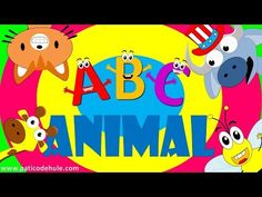 La fiesta de las Letras - Canción Infantil - Abecedario para niños - φτώχεια YouTube Snoopy, Fictional Characters, Youtube, Funny Songs, Funny Letters, Nursery Rhymes, Learning Letters, Activities For 2 Year Olds