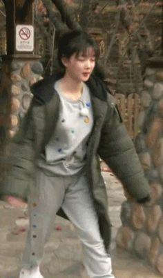 Kim Joo Jung, Graduation Photos, Kdrama, Idol, Celebrity, Beauty, Style, Madness, Bedroom