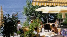 Garni-Hotel Frohburg - Beau Rivage Collection - 3 Star #Hotel - $95 - #Hotels #Switzerland #Weggis http://www.justigo.com/hotels/switzerland/weggis/garni-frohburg_3973.html