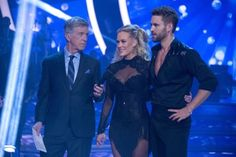 Nick Viall Dancing With The Stars Foxtrot Video Season 24 Episode 2 – 3/27/17 #DWTS