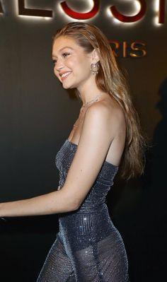 Estilo Gigi Hadid, Gigi Hadid Style, Gigi Hadid Outfits, Guess Girl, Model Foto, Stylish Girl Pic, Celebs, Celebrities, Bella Hadid
