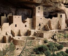 See the 12 World Heritage Sites the U.N. Protected First