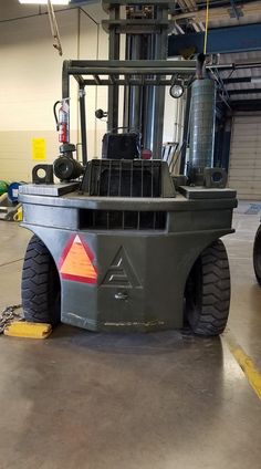 76 Best Forklifts images in 2019 | Heavy equipment, Allis chalmers