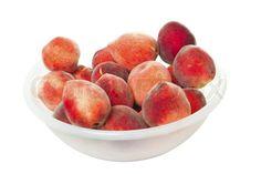 Barn, Peach, Fruit, Flowers, Food, Converted Barn, Essen, Peaches, Meals