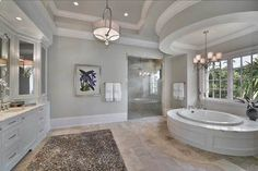 World Class - 31804DN | 1st Floor Master Suite, Butler Walk-in Pantry, CAD Available, Den-Office-Library-Study, Elevator, European, Florida, Loft, Luxury, MBR Sitting Area, Mediterranean, PDF, Photo Gallery, Premium Collection, Spanish | Architectural Designs