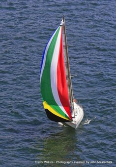 <p>Boat Name:Avanti Boat Type:Vickers 41 Boat Owner:Klaus Wiswedel Builder: Yacht Club:RCYC Year Built:1985 Sail Number:SA 2103 LOA:12.40m Country:South Africa IRC TCF: 0.990