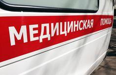 На западе Москвы упал кран, есть погибший - http://leninskiy-new.ru/na-zapade-moskvy-upal-kran-est-pogibshij/  #новости #свежиеновости #актуальныеновости #новостидня #news