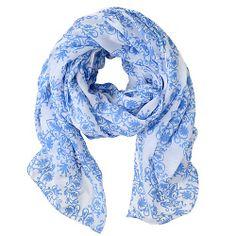 Damen-Schal von Gina Benotti für Damen bei Ernstings family online bestellen