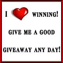 """...enter now and win...     """"Before giving, the mind of the giver is happy; while giving, the mind of the giver is made peaceful; and having given, the mind of the giver is uplifted."""" ~Buddha~    Read more: http://www.healing-journeys-energy.com/free-energy-healing-giveaways.html"""