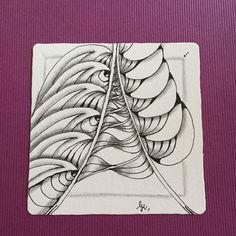 Leuke workshop met Anoeska Waardenburg van Vrijexpressief Tangled, Zentangle, Workshop, Drawings, Atelier, Rapunzel, Zentangle Patterns, Work Shop Garage, Sketches