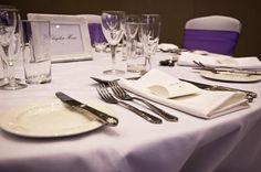 Table Settings, Table Decorations, Weddings, Home Decor, Decoration Home, Room Decor, Place Settings, Mariage, Wedding