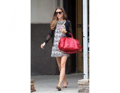 Olivia Palermo: i segreti di stile di una vera fashion icon!   Tu Style