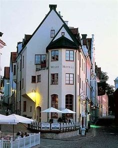 Find hotel at Gotland (county), Sweden from https://www.bookthisholiday.com/app/SearchEngin?seo=t&destination=Gotland%20(county),%20Sweden