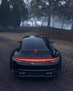 25 Inspirational Luxury Car Photo's of March 2019 · TPOInspiration is part of Porsche carrera - Porsche Panamera, Porsche Gt2 Rs, Porsche Autos, New Porsche, Porsche Cars, Porsche Classic, Supercars, Super Cars Images, Porsche 911 Carrera S