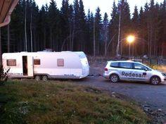 """Yrittäjäperheen rentoutumis""""paikka""""... Recreational Vehicles, Campers, Motorhome"""