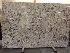 Cold Spring Granite Granite Amp Quartz Pinterest Cold