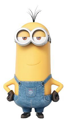 BallPark Village will be hosting family movies nights on select Wednesday nights throughout the cold winter nights. Amor Minions, Minions Love, Minions Despicable Me, My Minion, Minions Quotes, Minion Theme, Minion Birthday, Minion Party, Animated Cartoon Movies