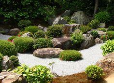 Zen Garden Inspiration For Every Backyard