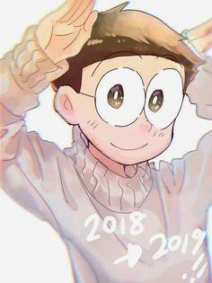 cool doraemon cartoon pictures for wallpaper Source by Cartoon Wallpaper Hd, Wallpaper Hp, Wallpaper Keren, Disney Wallpaper, Doremon Cartoon, Cartoon Disney, Doraemon Wallpapers, Cute Wallpapers, Dibujos Anime Chibi