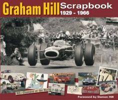 November 29th, 1975: Goodbye Graham Hill   JAQUO Lifestyle Magazine