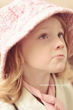 Beauty In A Child Photography By:Cassandra Sasse Photography