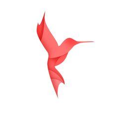 Logo Designs for Inspiration #logodesign #branding #logotype #businesslogodesign #logoconcept