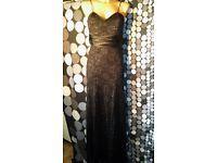 Aby wygrać te sukienki należy polubić i udostępnic .https://www.facebook.com/Z-szafy-Pretty-WOMEN-1717500775153942/