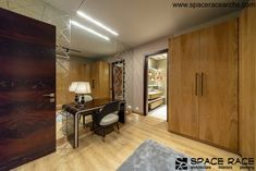 World Architecture Community News - The Waterfall House by Space Race Architects, Jalandhar, India Indian Architecture, Amazing Architecture, Contemporary Architecture, Waterfall House, Beautiful House Plans, Stone Cladding, Space Race, Modern House Design, Luxury Living