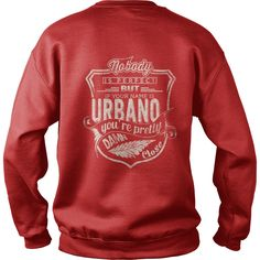URBANO #gift #ideas #Popular #Everything #Videos #Shop #Animals #pets #Architecture #Art #Cars #motorcycles #Celebrities #DIY #crafts #Design #Education #Entertainment #Food #drink #Gardening #Geek #Hair #beauty #Health #fitness #History #Holidays #events #Home decor #Humor #Illustrations #posters #Kids #parenting #Men #Outdoors #Photography #Products #Quotes #Science #nature #Sports #Tattoos #Technology #Travel #Weddings #Women