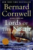 Book 54: Lords of the North (Saxon Tales #3) Bloodshed and butchery--what's not to like.