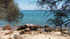 Beautiful Costa Arabida