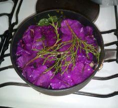 Healthy flower Cabbage, Fruit, Vegetables, Healthy, Flowers, Food, Essen, Cabbages, Vegetable Recipes