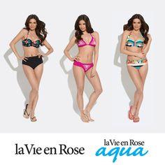 divine.ca summer swimming with La Vie en Rose contest   divine.ca http://www.divine.ca/en/giveaways/divine-ca-summer-swimming-with-la-vie-en-rose-contest/?lucky=55597