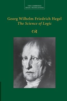 Less Than Nothing: Hegel And The Shadow Of Dialectical Materialism - Isbn:9781844678976 - image 11